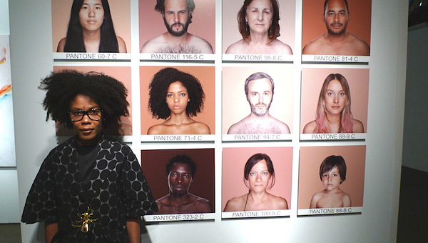 angelica-dass-humanae-pantone-series-exhibit
