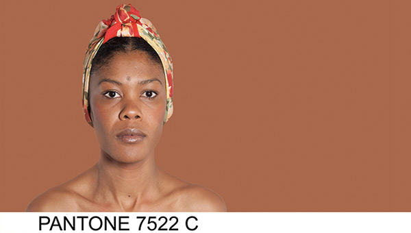 angelica-dass-humanae-pantone-series-self-portrait