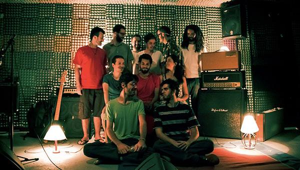 iconili-afrobeat-band-belo-horizonte-brazil-portrait-flora-rajao