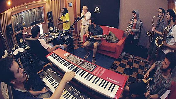 iconili-afrobeat-band-belo-horizonte-brazil-studio-diogo-louzada