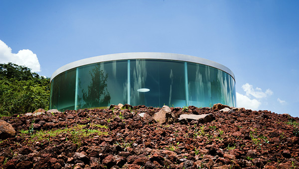 instituto-inhotim-sound-pavilion-doug-aitken
