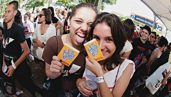 lollapalooza-brasil-garotas-girls-sao-paulo-brazil