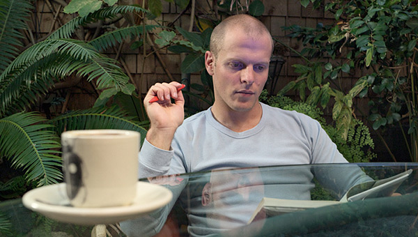timothy-ferriss-backyard-four-hour-work-week-body-chef