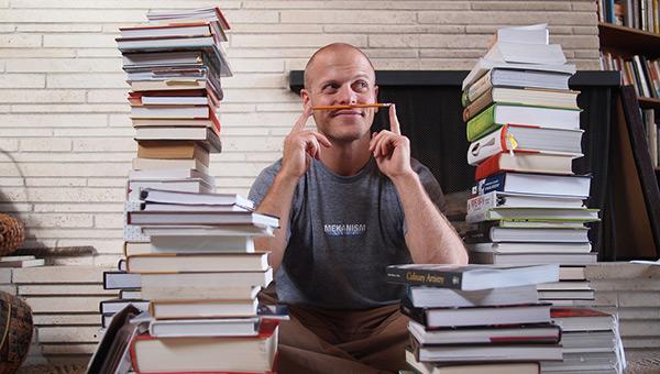 timothy-ferriss-books-four-hour-work-week-body-chef