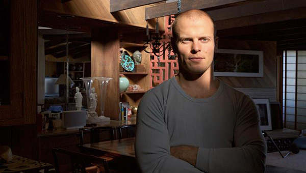 The Timothy Ferriss 1 Hour Method Learn A Language Fast