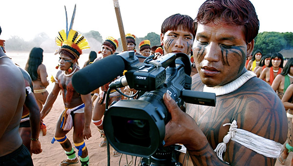 dia-do-indio-brazil-indigenous-video-camera