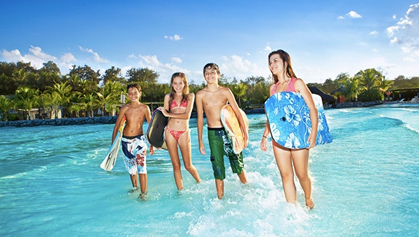 caldas-novas-rio-quente-hot-park-resort-brazil-kids-boogie-boards