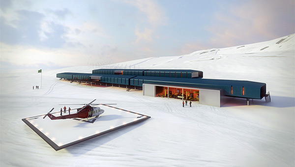 estudio-41-estacao-antarctica-ferraz-brazil-antarctic-research-station-helipad