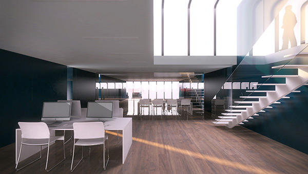 estudio-41-estacao-antarctica-ferraz-brazil-antarctic-research-station-interior-commons
