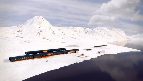 estudio-41-estacao-antarctica-ferraz-brazil-antarctic-research-station-keller-peninsula