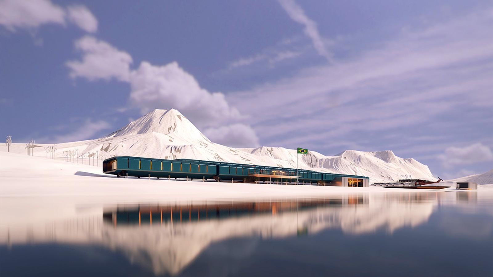estudio-41-estacao-antarctica-ferraz-brazil-antarctic-research-station-view-mountains