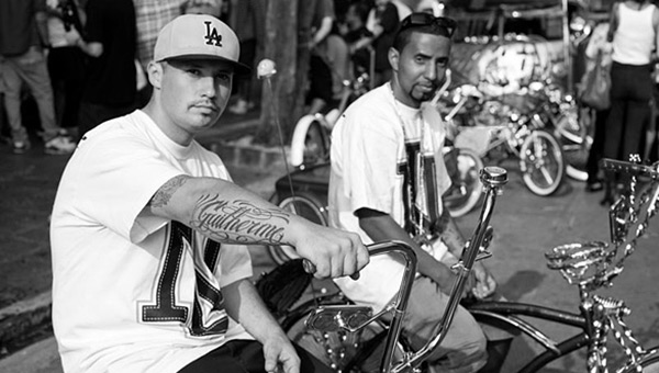 south-american-cholo-lowrider-culture-sao-paulo-brazil-bicycles