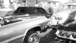 south-american-cholo-lowrider-culture-sao-paulo-brazil-cruising