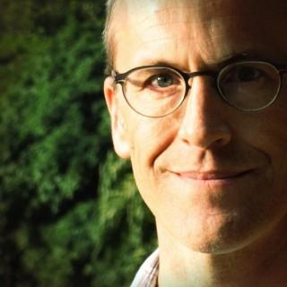 Fredrick Haugen