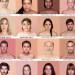 Human Pantone: Angélica Dass Catalogs Every Skin Color