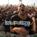 Lollapalooza Brasil 2013 Invades São Paulo, March 29–31st