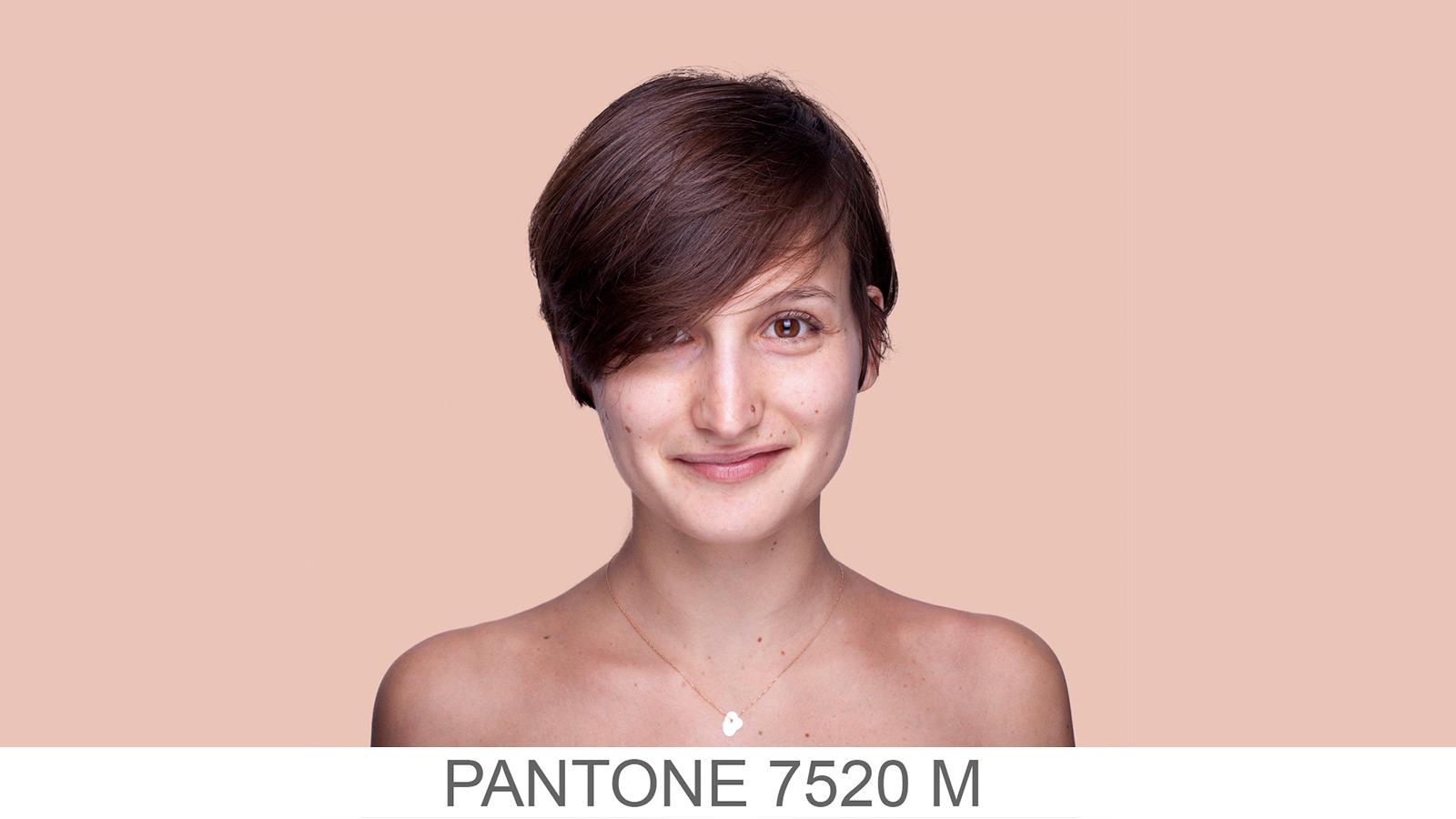 angelica-dass-humanae-pantone-series-3-woman
