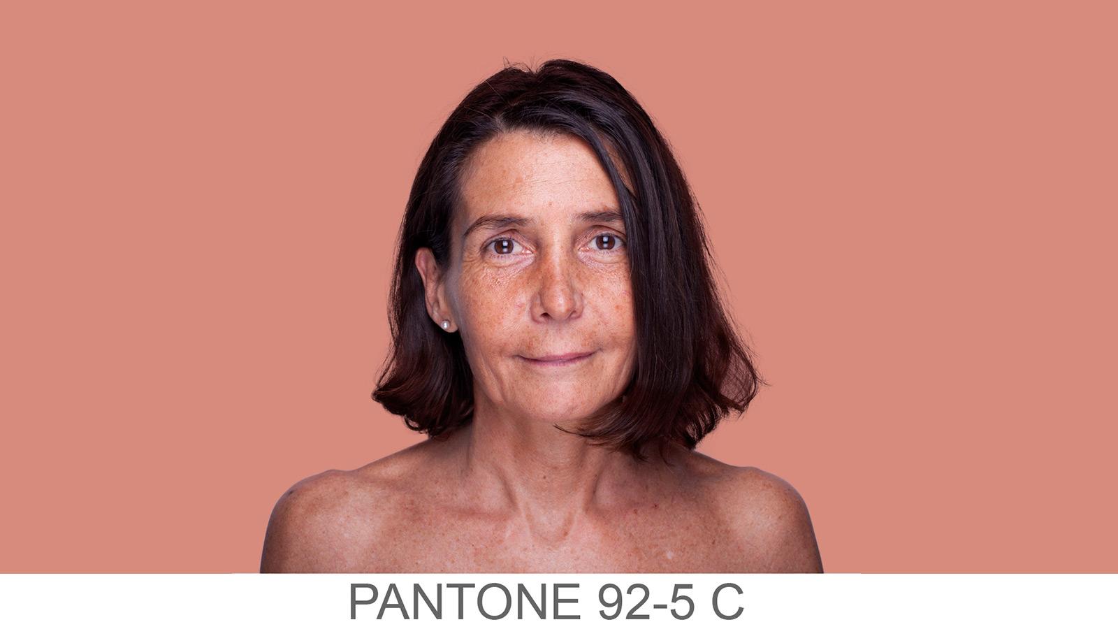 angelica-dass-humanae-pantone-series-5-woman