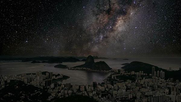 darkened-skies-thierry-cohen-rio-de-janeiro-pao-acucar-guanabara-bay